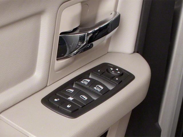 "2010 DODGE RAM 2500 4WD Crew Cab 149"" Laramie *Ltd Avail* - 18571689 - 18"