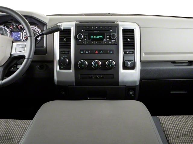 "2010 DODGE RAM 2500 4WD Crew Cab 149"" Laramie *Ltd Avail* - 18571689 - 19"