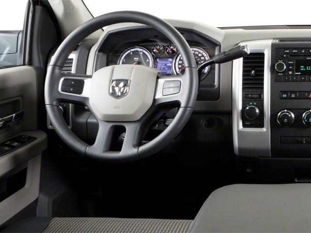 "2010 DODGE RAM 2500 4WD Crew Cab 149"" Laramie *Ltd Avail* - 18571689 - 5"