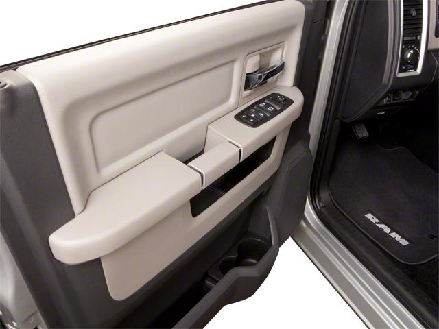 "2010 DODGE RAM 2500 4WD Crew Cab 149"" Laramie *Ltd Avail* - 18571689 - 8"