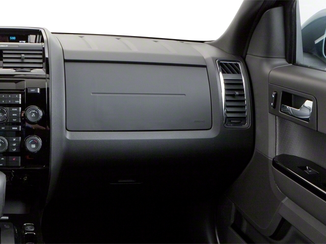 2010 Used Ford Escape Fwd 4dr Xlt At Toyota Of Bedford Serving Cleveland Bedford Amp Akron Oh