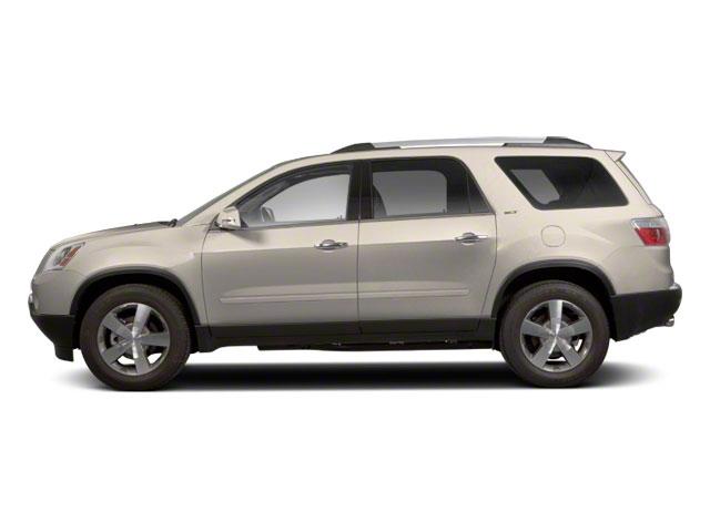 2010 GMC Acadia AWD 4dr SLT1 - 19024130 - 0