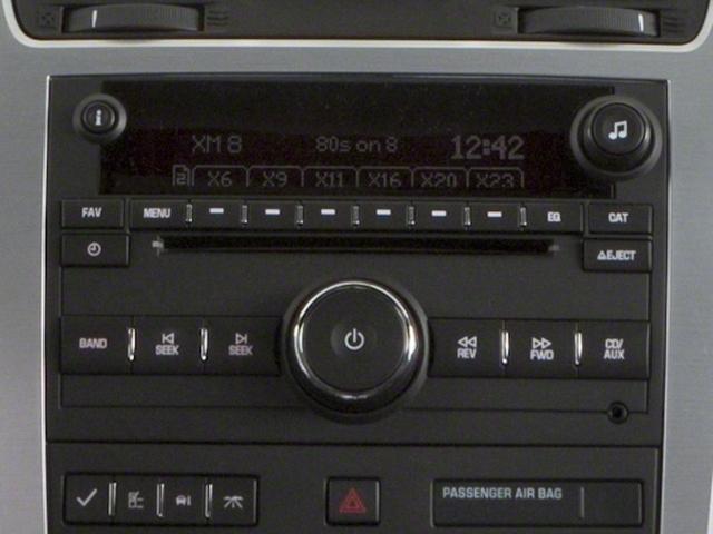 2010 GMC Acadia AWD 4dr SLT1 - 19024130 - 9
