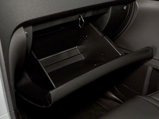 2010 GMC Acadia AWD 4dr SLT1 - 19024130 - 15