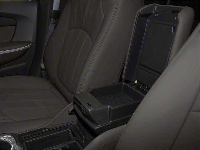 2010 GMC Acadia AWD 4dr SLT1 - 19024130 - 16