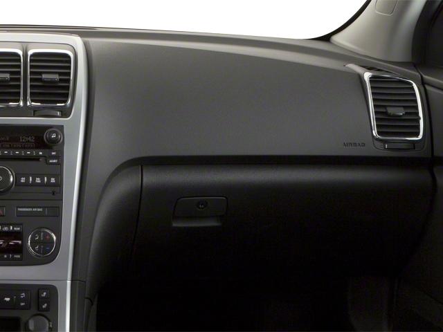 2010 GMC Acadia AWD 4dr SLT1 - 19024130 - 17