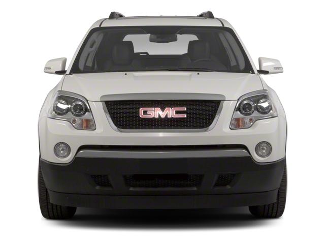 2010 GMC Acadia AWD 4dr SLT1 - 19024130 - 3