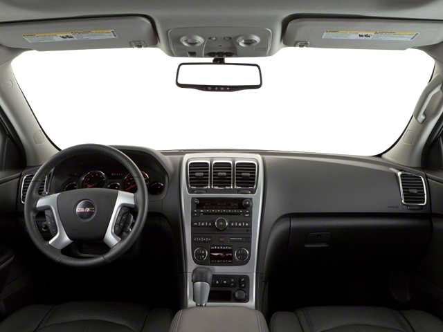 2010 GMC Acadia AWD 4dr SLT1 - 19024130 - 6