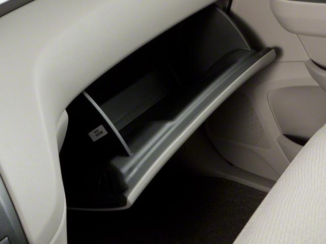 2010 Honda Odyssey 5dr EX - 18721483 - 15