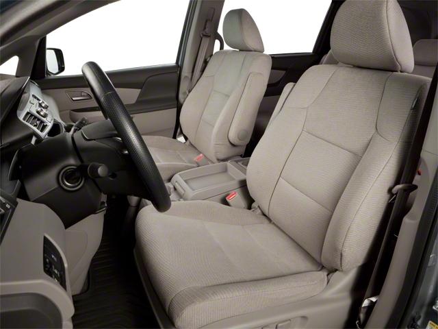2010 Honda Odyssey 5dr EX - 18721483 - 7