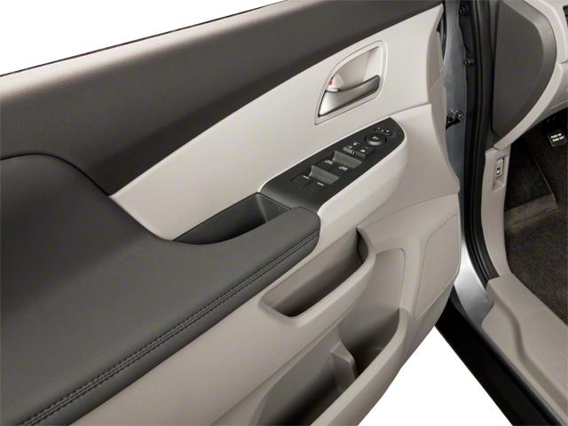 2010 Honda Odyssey 5dr EX - 18721483 - 8