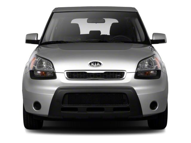 2010 Kia Soul 5dr Wagon Automatic +   18246339   3
