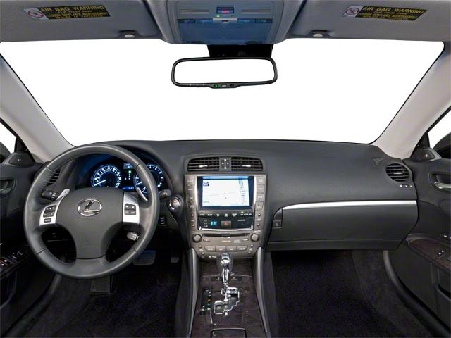 https://3-stockphotos.motorcar.com/chromeimagegallery/2010lex006b_640/multiview_transparent/7.jpg