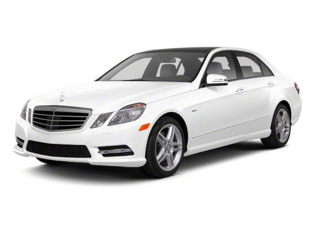 2010 Mercedes-Benz E-Class E 350 4dr Sedan E350 Sport 4MATIC - 16529370 - 1
