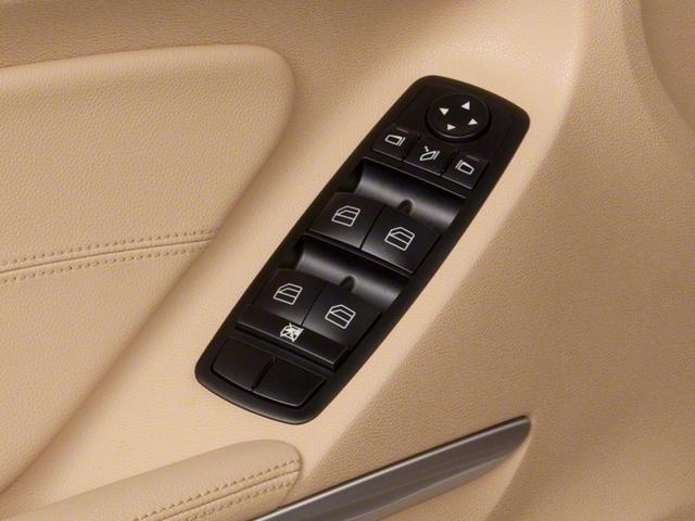 2010 Mercedes-Benz M-Class 4MATIC 4dr ML 350 - 18600920 - 18