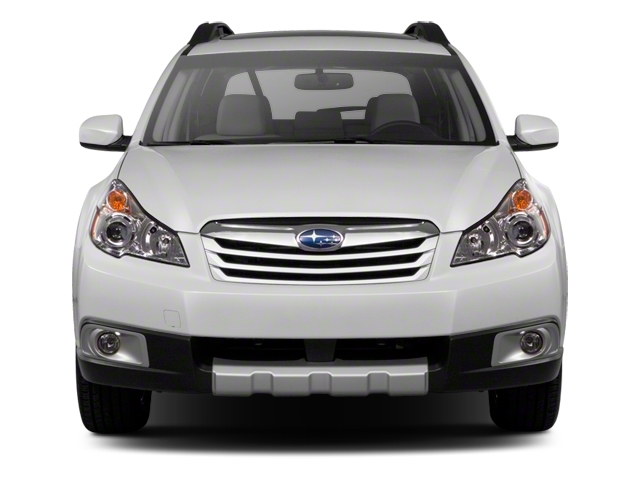 2010 Subaru Outback 4dr Wagon H4 Automatic 2.5i Premium All-Weather - 18296811 - 3