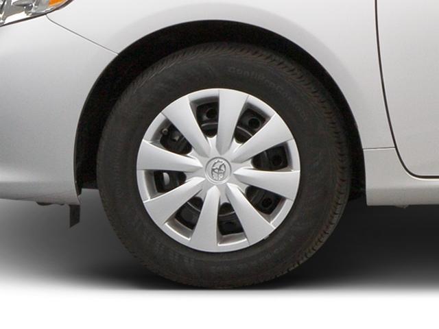 2010 Toyota Corolla 4dr Sedan Automatic LE - 18713824 - 10