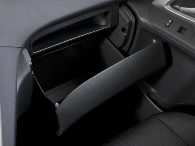 2010 Toyota Matrix 5dr Wagon Automatic FWD - 18489623 - 15