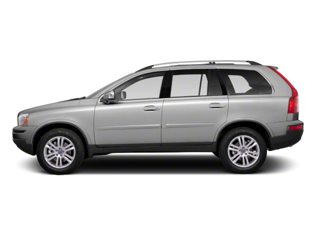Dealer Video - 2010 Volvo XC90 AWD 4dr I6 - 18200280