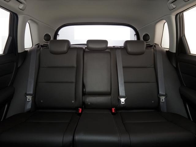 2011 Acura RDX AWD 4dr Tech Pkg - 17209932 - 14
