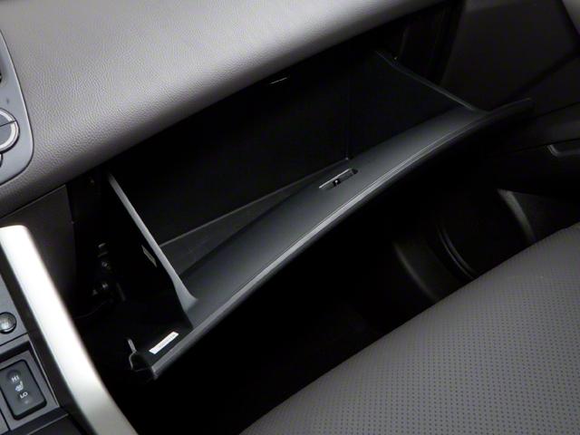 2011 Acura RDX AWD 4dr Tech Pkg - 17209932 - 15