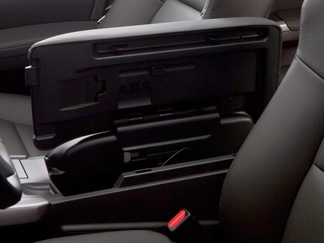 2011 Acura RDX AWD 4dr Tech Pkg - 18511682 - 16