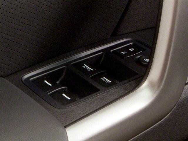 2011 Acura RDX AWD 4dr Tech Pkg - 17209932 - 18