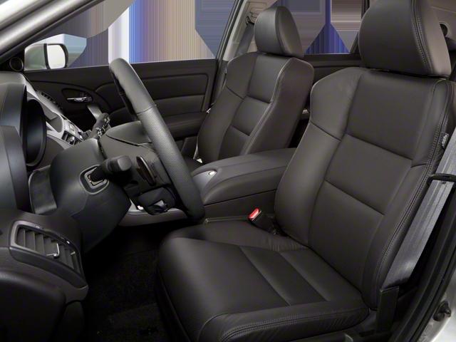 2011 Acura RDX AWD 4dr Tech Pkg - 18511682 - 7