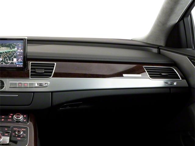 2011 Audi A8 L 4.2 - 18647751 - 17