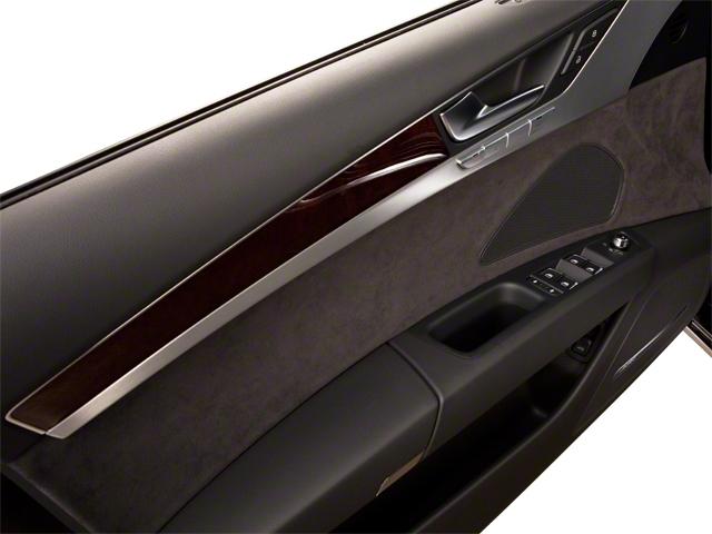 2011 Audi A8 L 4.2 - 18647751 - 8