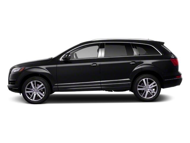 2011 Audi Q7 quattro 4dr 3.0T Premium Plus - 18994216 - 0