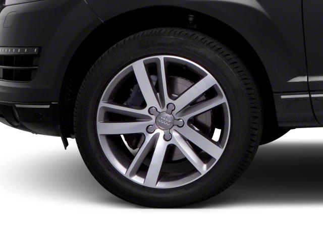 2011 Audi Q7 quattro 4dr 3.0T Premium Plus - 18994216 - 11