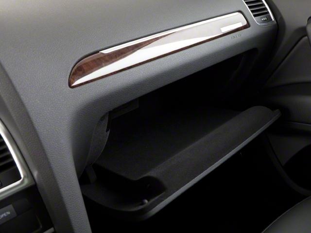 2011 Audi Q7 quattro 4dr 3.0T Premium Plus - 18994216 - 15