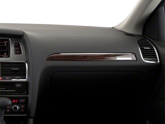 2011 Audi Q7 quattro 4dr 3.0T Premium Plus - 18994216 - 17