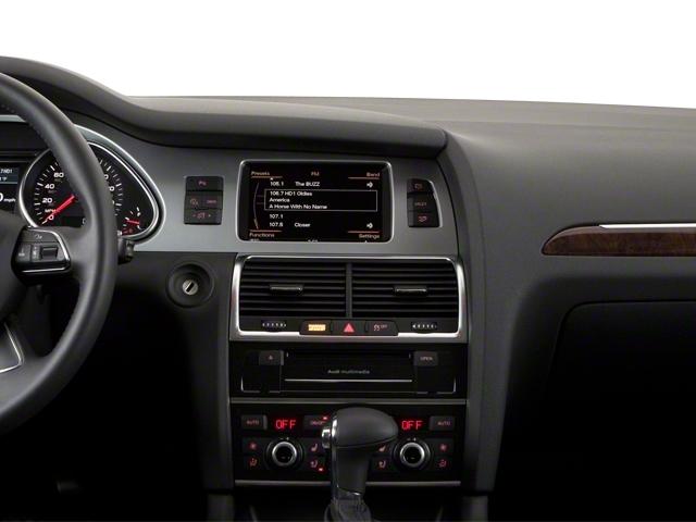 2011 Audi Q7 quattro 4dr 3.0T Premium Plus - 18994216 - 20