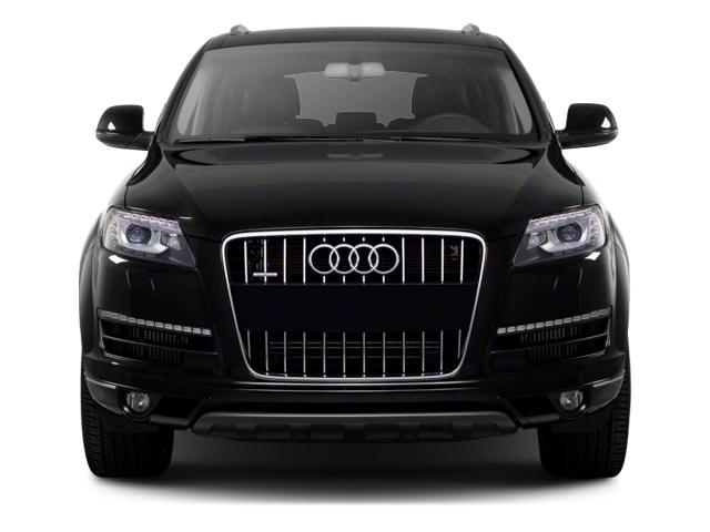 2011 Audi Q7 quattro 4dr 3.0T Premium Plus - 18994216 - 3