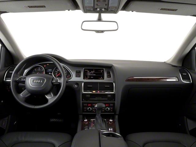 2011 Audi Q7 quattro 4dr 3.0T Premium Plus - 18994216 - 6