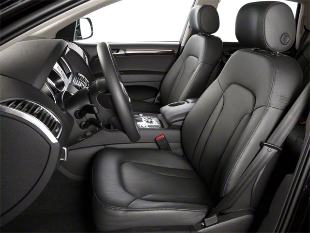 2011 Audi Q7 quattro 4dr 3.0T Premium Plus - 18994216 - 7