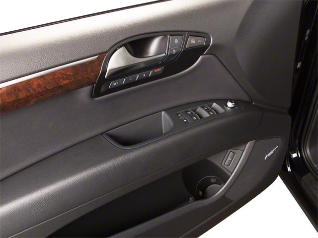2011 Audi Q7 quattro 4dr 3.0T Premium Plus - 18994216 - 8