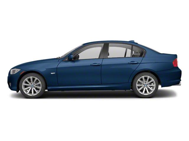 2011 BMW 3 Series 328i xDrive - 18720609 - 0