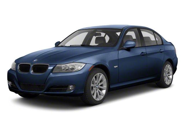 2011 BMW 3 Series 328i xDrive - 18720609 - 1