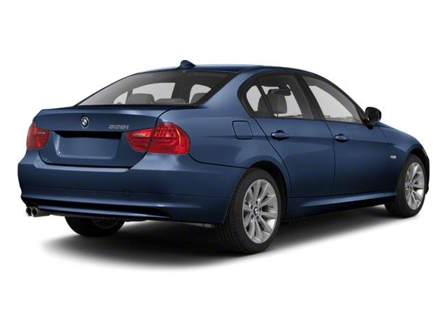 2011 BMW 3 Series 328i xDrive - 18720609 - 2