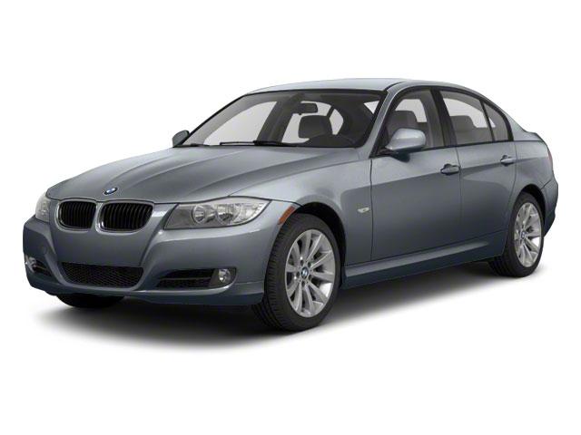 2011 BMW 3 Series 335i xDrive - 19023962 - 1