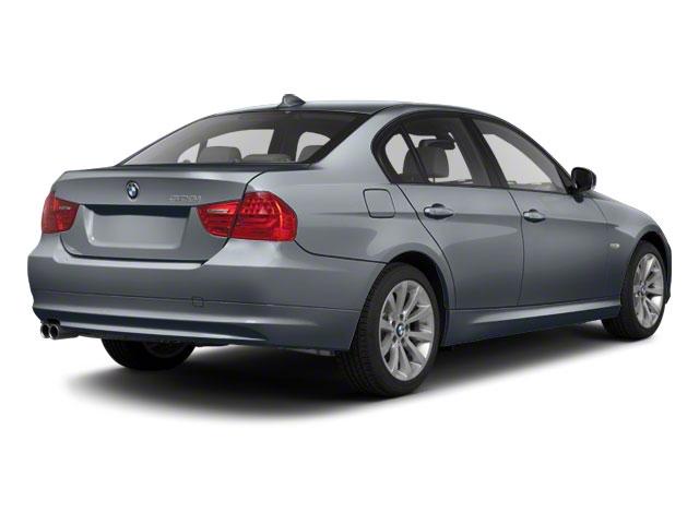 2011 BMW 3 Series 335i xDrive - 19023962 - 2
