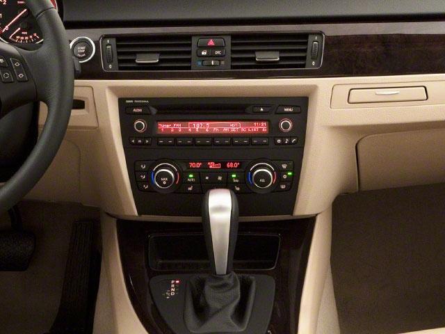 2011 BMW 3 Series 328i - 19029323 - 10