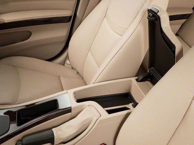 2011 BMW 3 Series 328i - 19029323 - 16