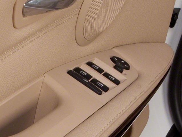 2011 BMW 3 Series 328i - 19029323 - 18