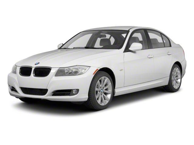2011 BMW 3 Series 328i - 19029323 - 1