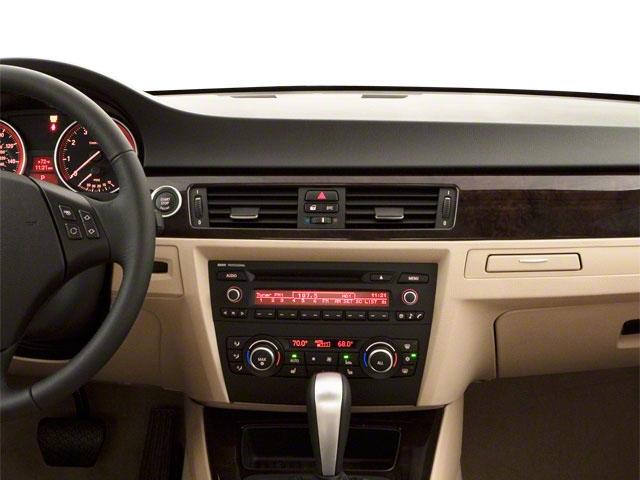2011 BMW 3 Series 328i - 19029323 - 19