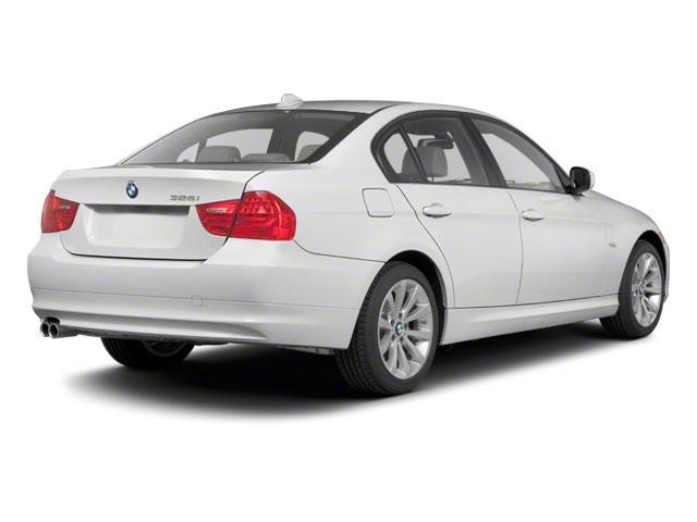 2011 BMW 3 Series 328i - 19029323 - 2